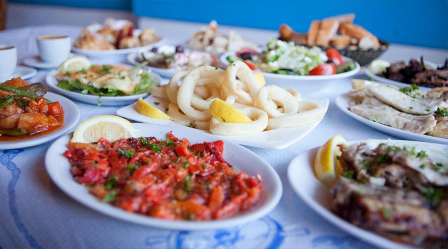 greek-table