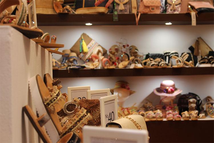 magazi-sandals