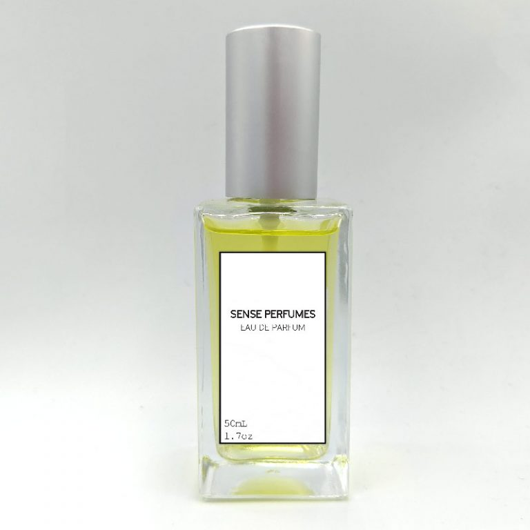 Eau-De-Parfum-Bottle-For-Men