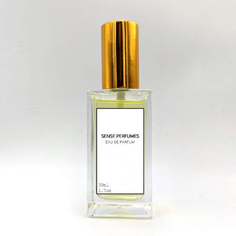 Eau-De-Parfum-Bottle-For-Women
