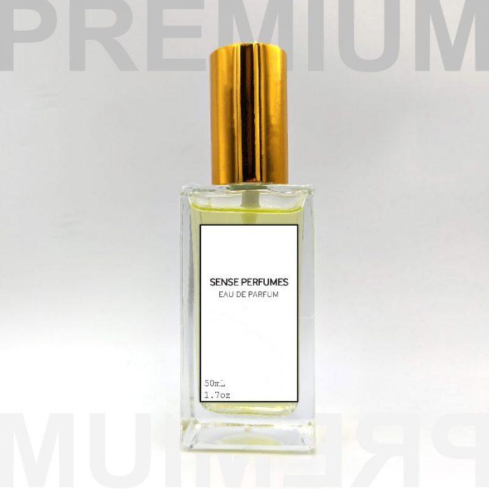 Eau-De-Parfum-Bottle-Premium